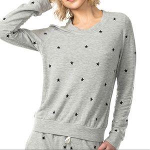 ASTARS Dark Star Sweatshirt